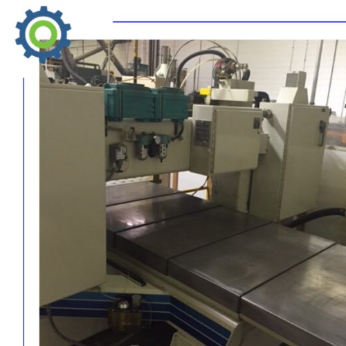 used cnc router thermoforming machines for sale