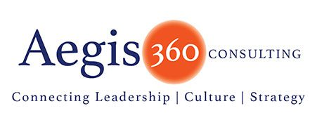 Business Consultant In Akron Ohio | Aegis 360 Consulting, Inc.