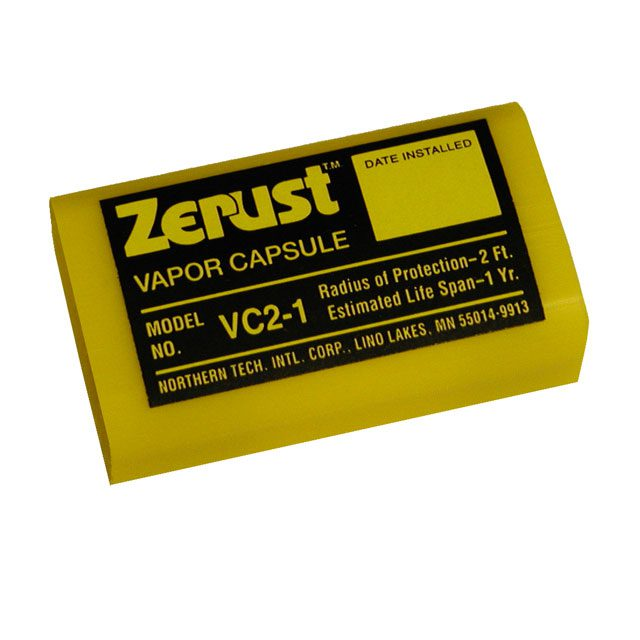 Table Saw Cover | Zerust Consumer Products