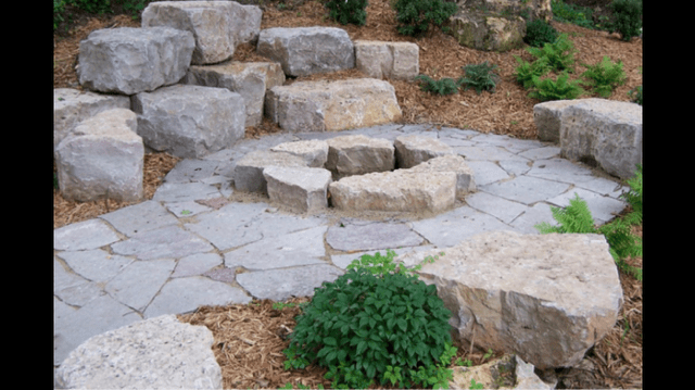 Transform Your Space With Hardscape Landscaping