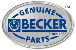 Busch Pumps | Becker Pumps Corporation