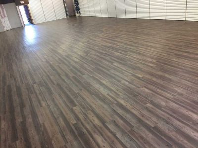 Flooring Companies | Flooring Companies Near Me | Flooring Companies Near My Location | Floorscapes Installation Specialists