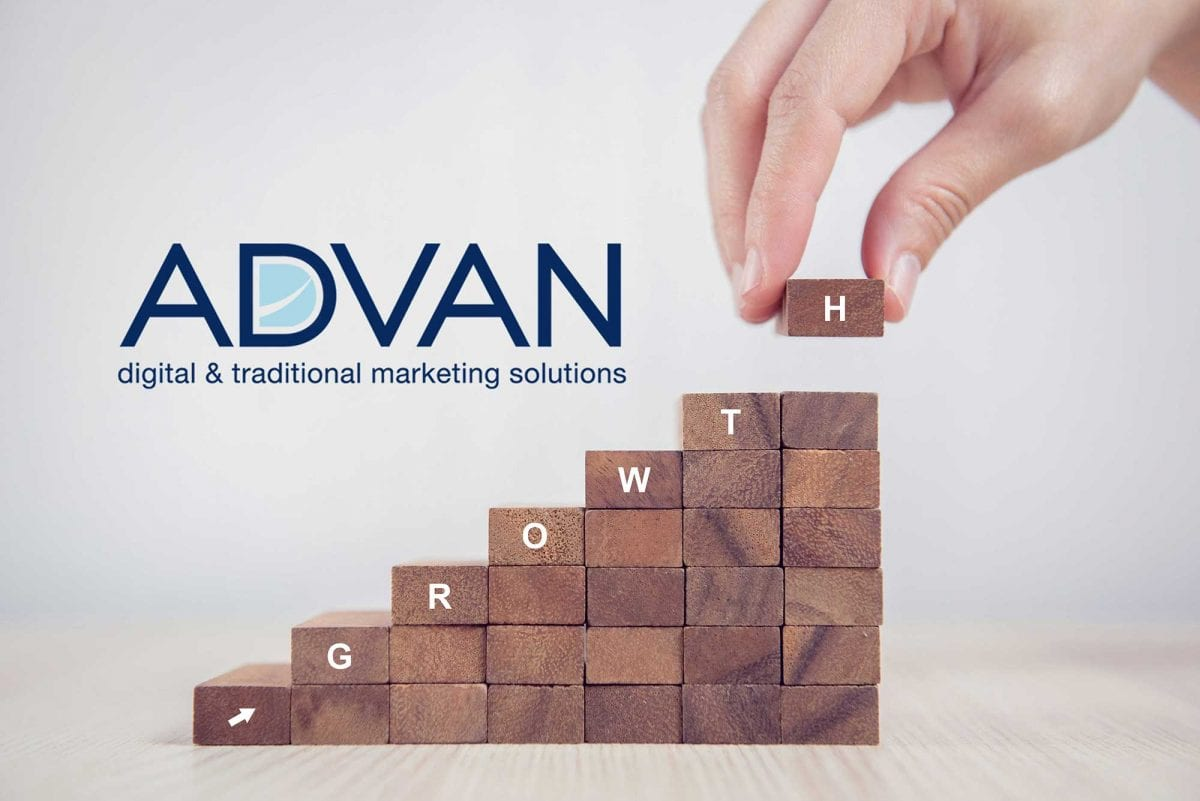 Advan can explain What is SEO.