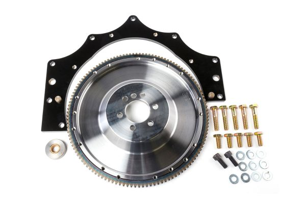 Z32 Kit: Nissan 300z V8 LS Swap Conversion Kit | G Force Performance Products