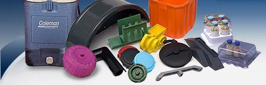 Finding the Right Large Part Injection Molded Plastic Suppliers