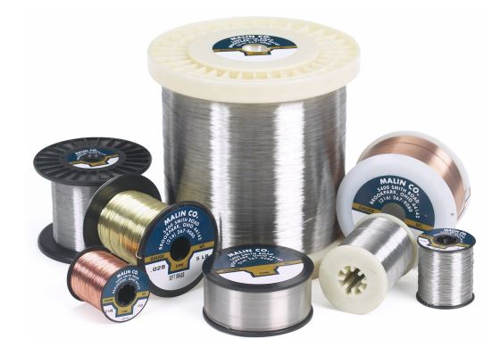 Stainless Steel Safety Wire Supplier