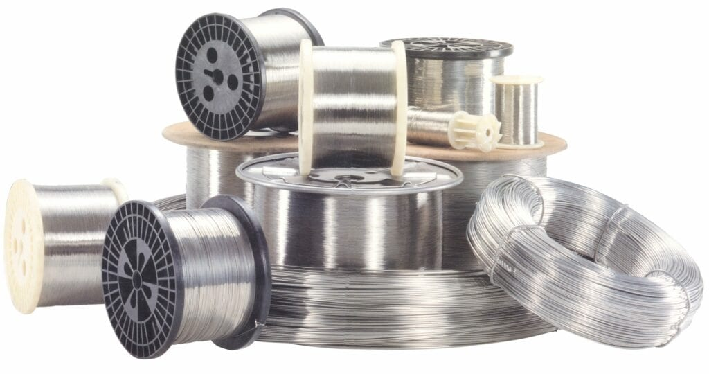 How can Stainless Steel Wire Suppliers Help You?