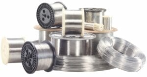top 6 us wire suppliers wire samples
